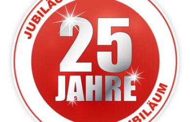 25 Jahre Krankenpflegegruppe Klingen/Leithäuser